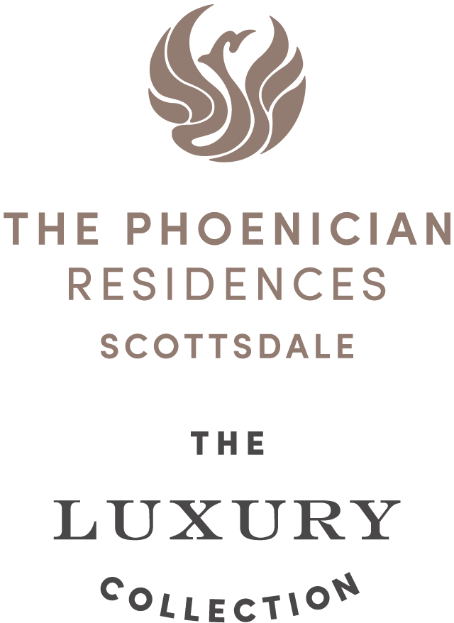 The Phoenician Residences