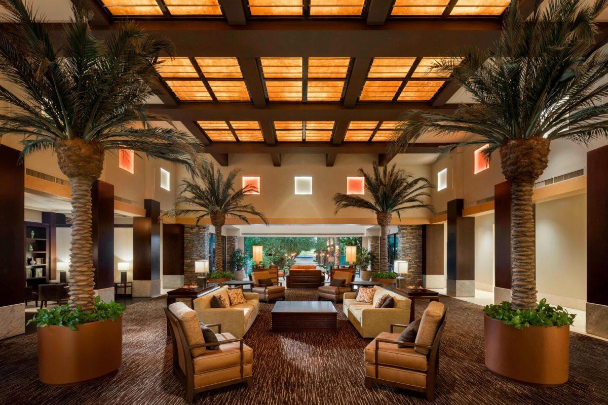 phxkw-the-westin-kierland-villas-scottsdale-lobby