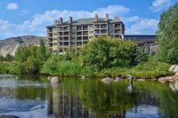 whrwi-the-westin-riverfront-mountain-villas-beaver-creek-mountain-exterior2