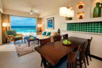 cunli-the-westin-lagunamar-ocean-resort-villas-and-spa-cancun-villa-living