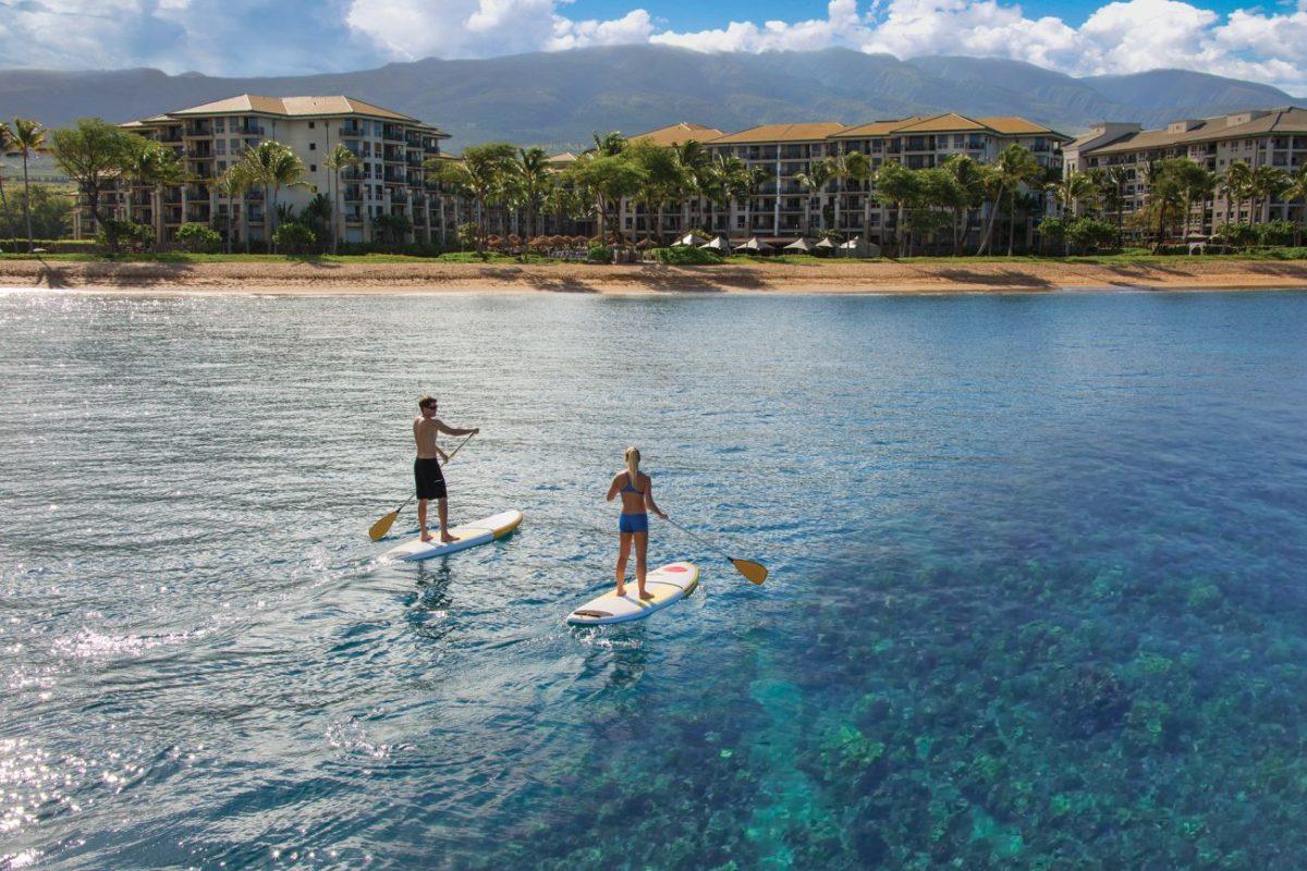 the-westin-kaanapali-ocean-resort-villas-beach