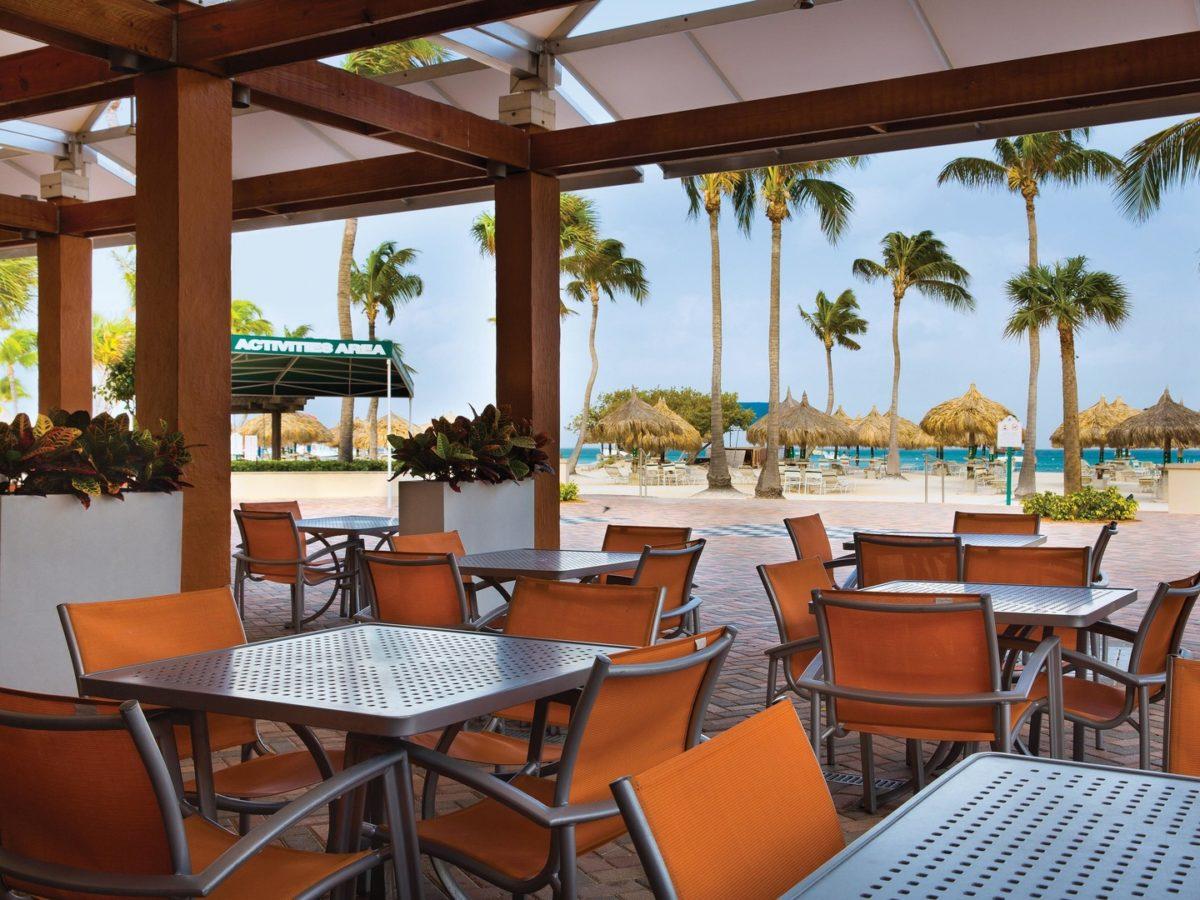 auaao-marriotts-aruba-ocean-club-SandsGrill