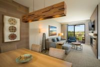 phxkw-the-westin-kierland-villas-scottsdale-diningliving