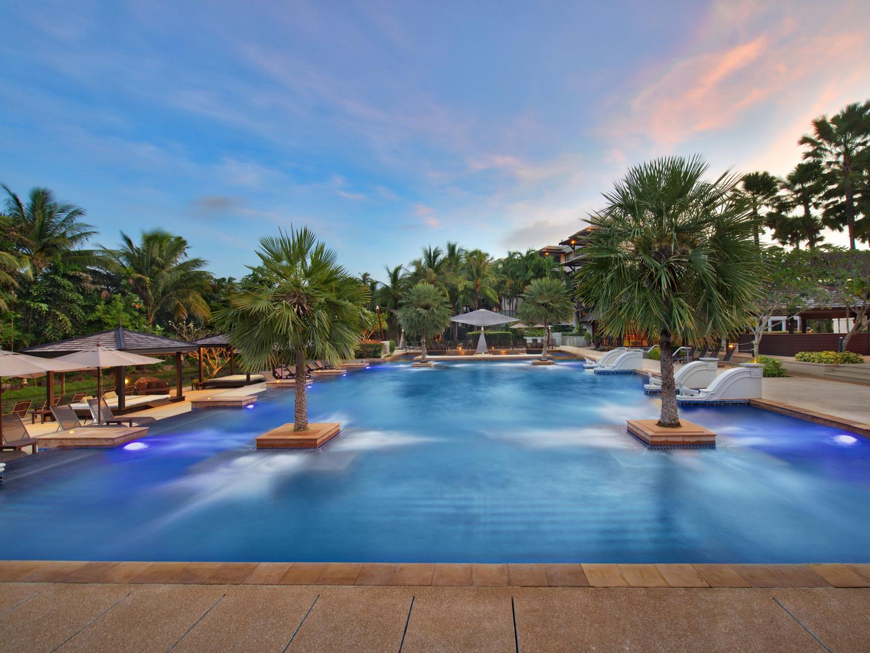 hktpa-marriotts-mai-khao-beach-phuket-PoolOutdoor