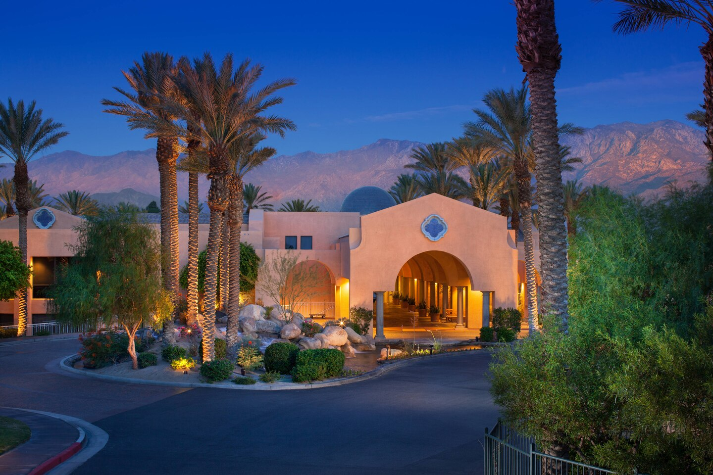 psppw-the-westin-mission-hills-resort-villas-palm-springs-exterior