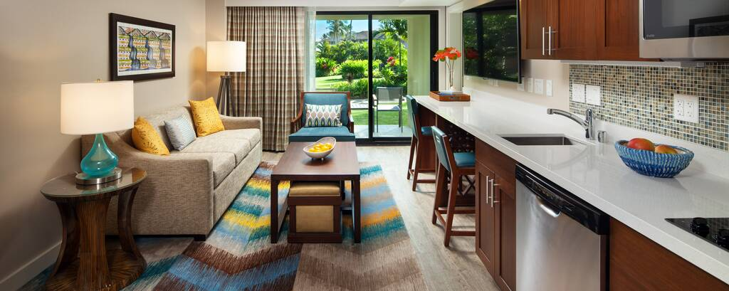 lihvb-sheraton-kauai-resort-villas-living-area