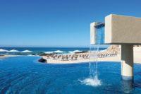 sjdwi-the-westin-los-cabos-resort-villas-and-spa-outdoor-pool