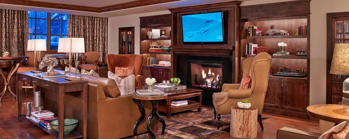 asesx-st-regis-residence-club-aspen-lounge