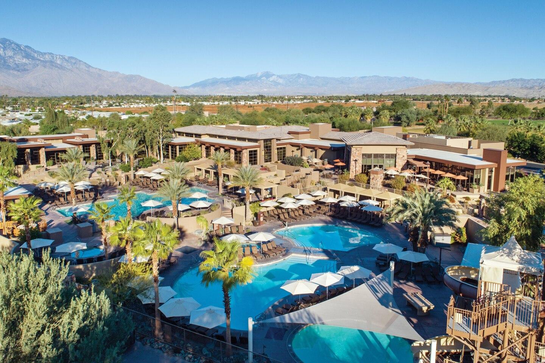ctdwi-the-westin-desert-willow-villas-palm-desert-exterior