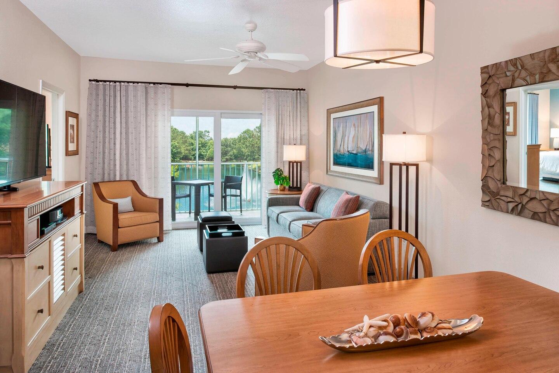 myrbr-sheraton-broadway-plantation-resort-villas-premium-villa