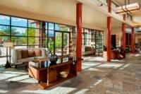 ctdwi-the-westin-desert-willow-villas-palm-desert-lobby