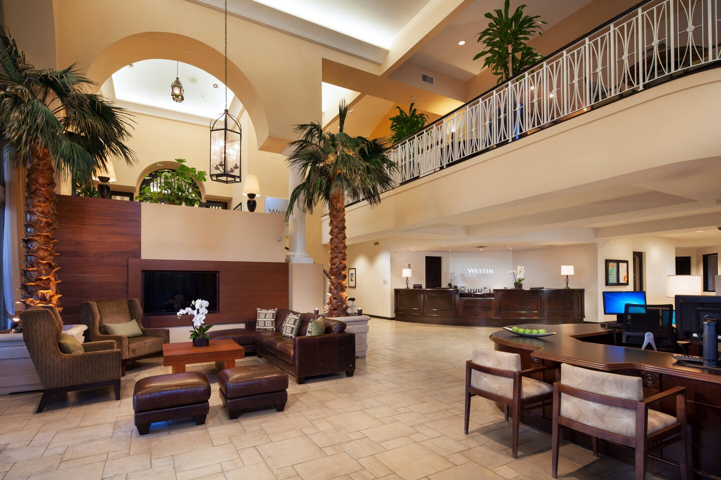psppw-the-westin-mission-hills-resort-villas-palm-springs-lobby