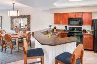 myrbr-sheraton-broadway-plantation-resort-villas-kitchen
