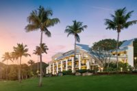 sjfwi-the-westin-st-john-resort-villas-exterior2