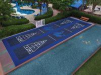 hhhvi-marriotts-grande-ocean-ShuffleboardBocce