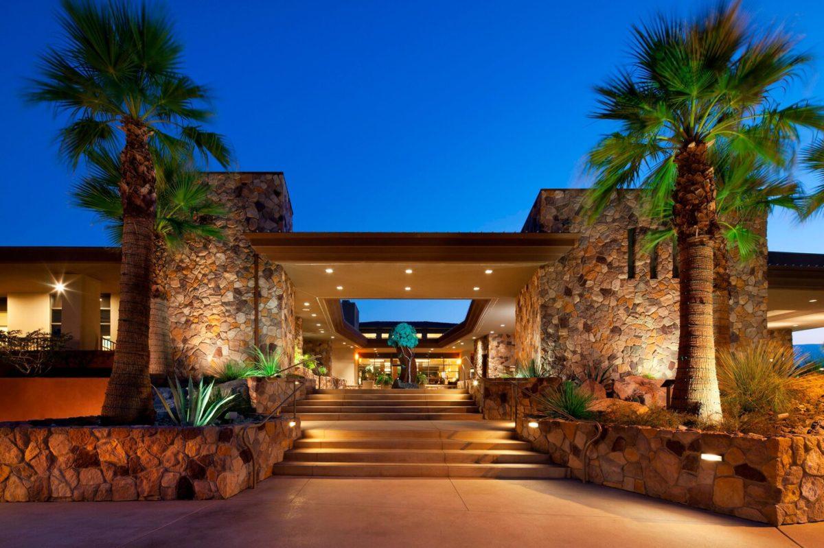 ctdwi-the-westin-desert-willow-villas-palm-desert-entrance