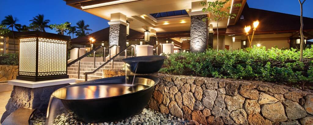 lihvb-sheraton-kauai-resort-villas-exterior