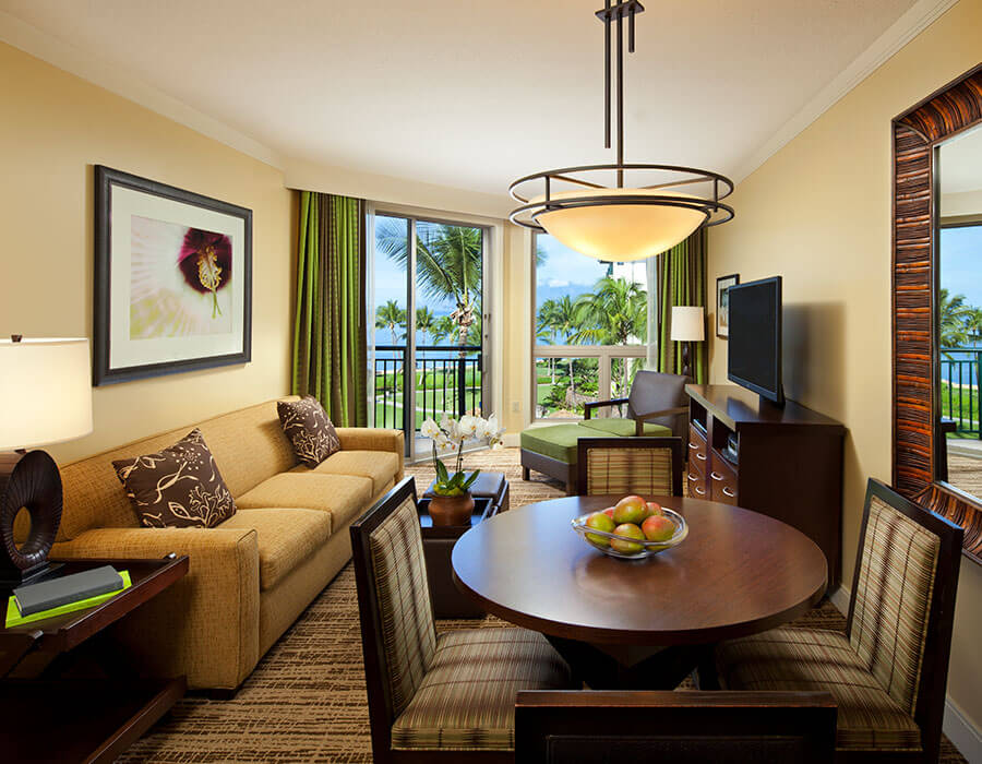 the-westin-kaanapali-ocean-resort-villas-north-living-room