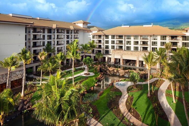 jhmwi-the-westin-nanea-ocean-villas-kaanapali-exterior2