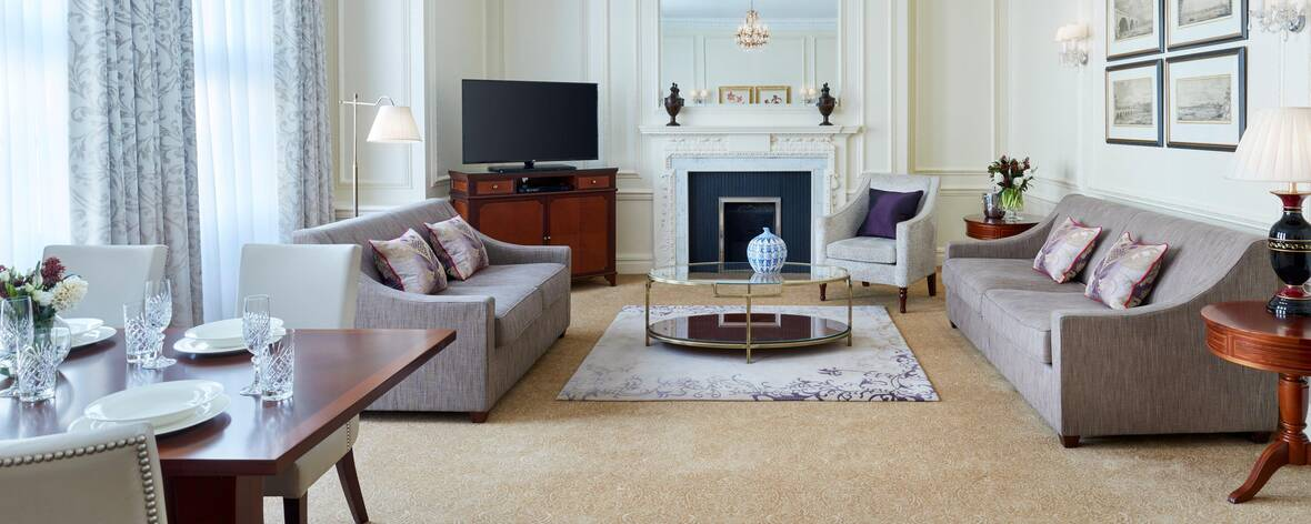 lonql-grand-residences-mayfair-london-suite