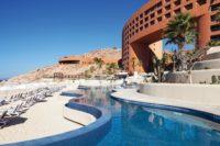 sjdwi-the-westin-los-cabos-resort-villas-and-spa-outdoor-pool2