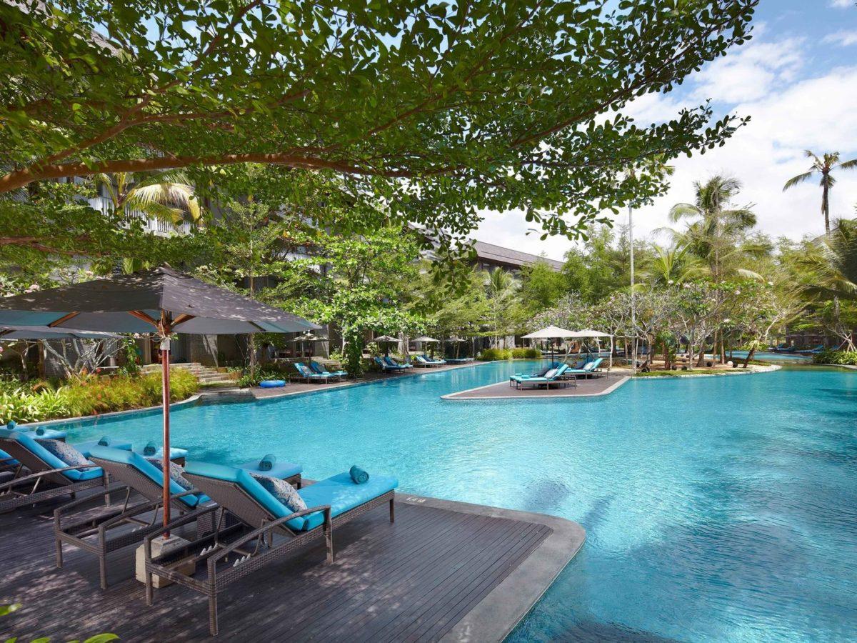dpsmv-marriotts-bali-nusa-dua-gardens-LagoonPool