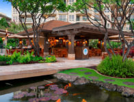 the-westin-kaanapali-ocean-resort-villas-north-amenities