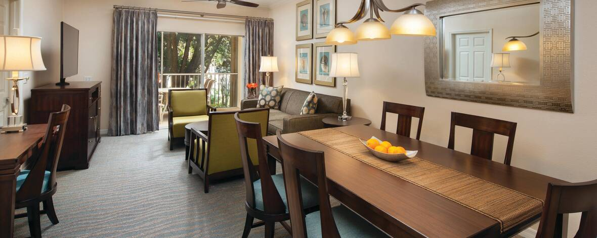SheratonVistanaResort-mcovs-dining-living