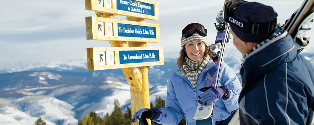 SheratonLakesideTerraceVillasatMountainVista-whrlt-skiing-in-avon