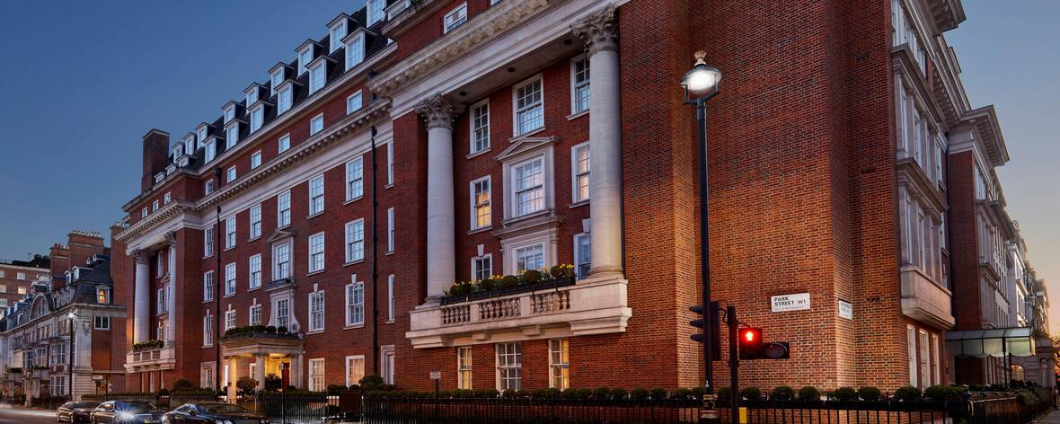 lonql-grand-residences-mayfair-london-exterior