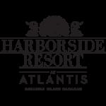 Harborside Resorts at Atlantis