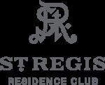 St Regis Residence Club